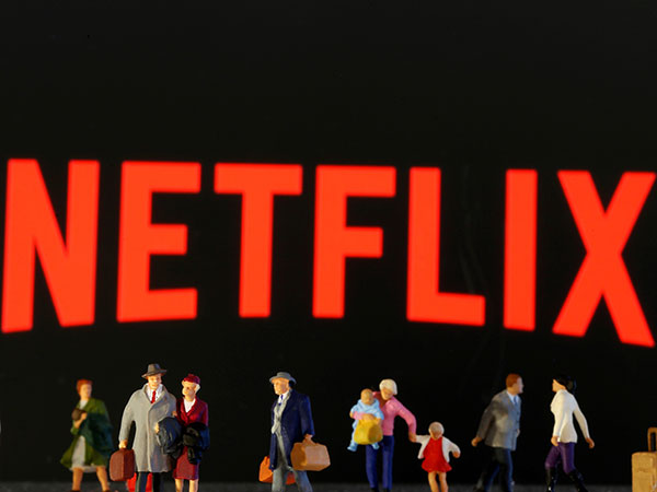 New digital services tax will raise the price for things like Netflix, Amazon and Spotify