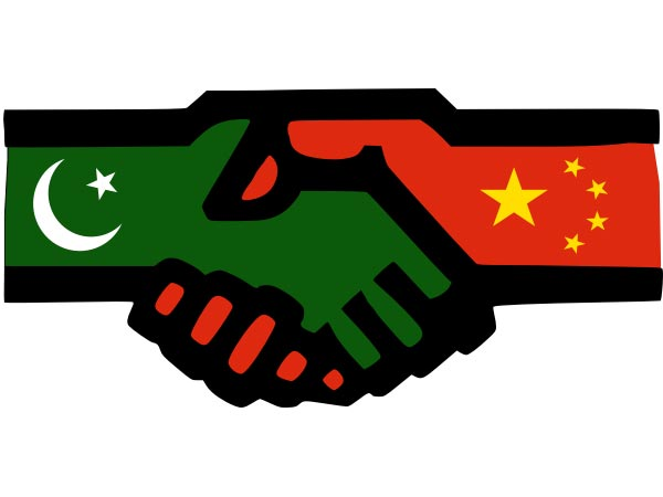 MoU signed with China to enhance defence ties