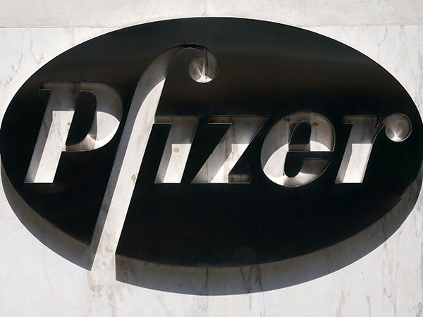 Pfizer says it hopes to seek authorisation for its COVID-19 vaccine in mid-November
