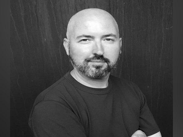 Booker Prize 2020: Scottish writer Douglas Stuart wins for debut novel