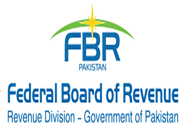 FBR admits blocking Rs532bn in refunds since 2014 to inflate revenue figures