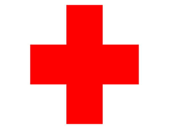 Red Cross says 208 COVID-related attacks on health workers