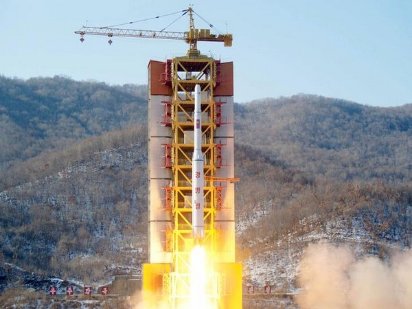 42Sohae_satellite_launching_site_dec8.jpg