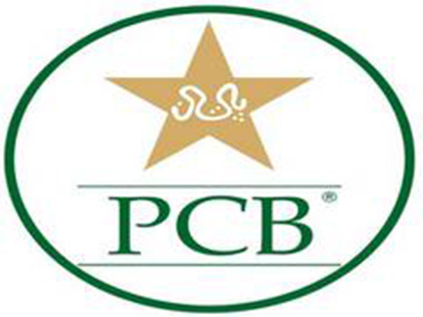 Officials of PCB U-16 event yet to receive payments