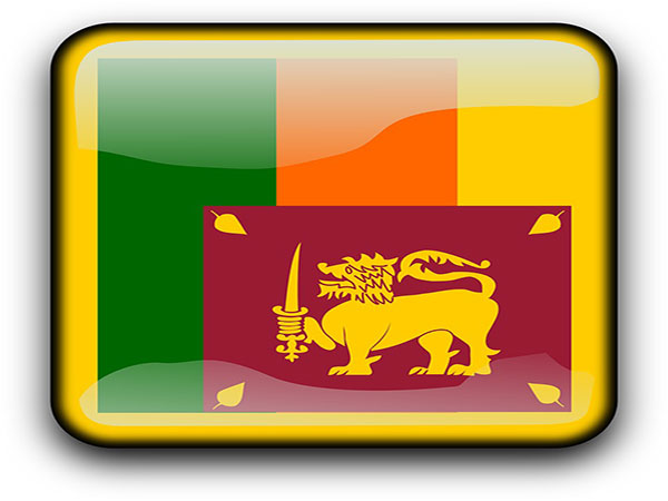 Accepting nominations for Sri Lanka's 8th Presidential elections begins