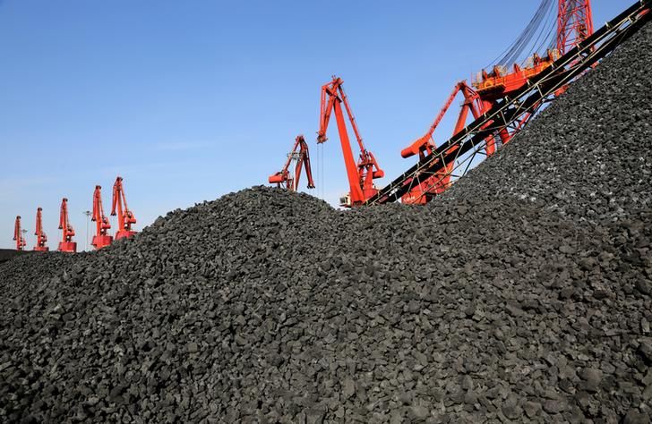 EU coal subsidy phase-out 'completely inconsistent with Paris deal'