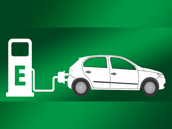 S. Korea changes subsidy scheme for eco-friendly autos