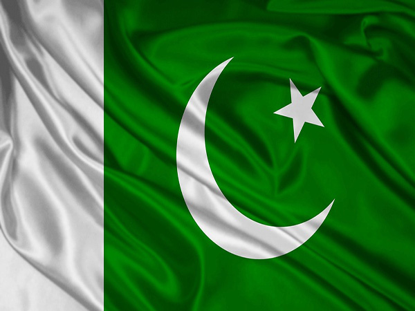 Pakistan to appeal against EU air agency restrictions