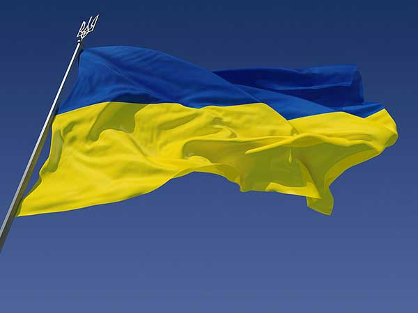 Has COVID-19 struck a fatal blow for Ukraine's green energy drive?