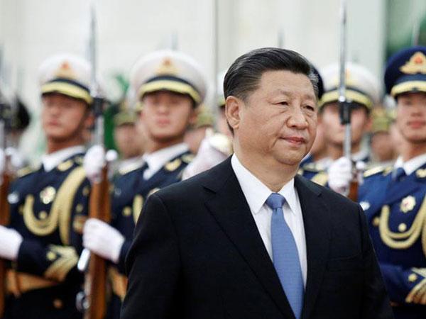 Putin, Xi Jinping to launch Power of Siberia pipeline