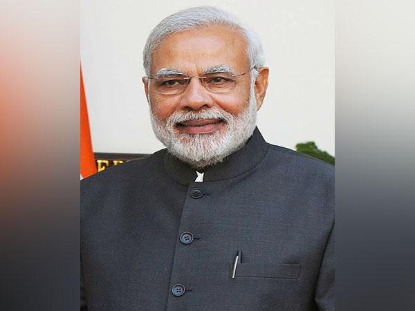 Sri Lanka President accepts invitation to visit India