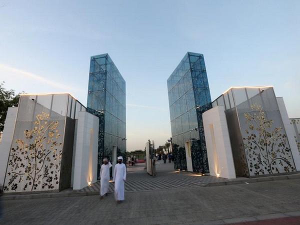 Long-term residency visas in UAE for expatriates in five new categories