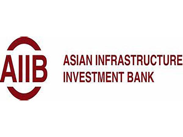 Govt seeks loan to improve fiscal, regulatory management