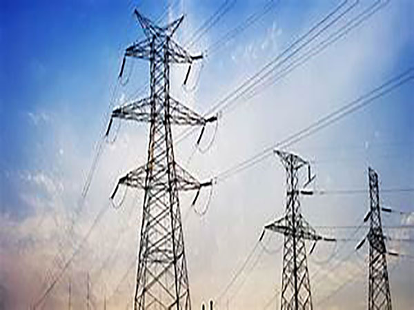 Fresh projects put on hold till finalisation of power capacity expansion plan