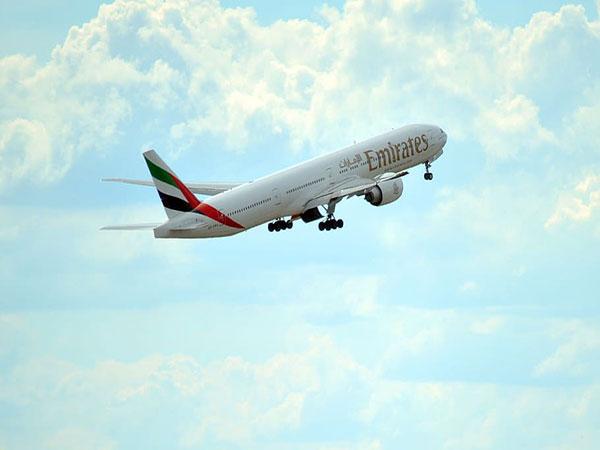 Covid-19: UAE suspends all passenger and transit flights