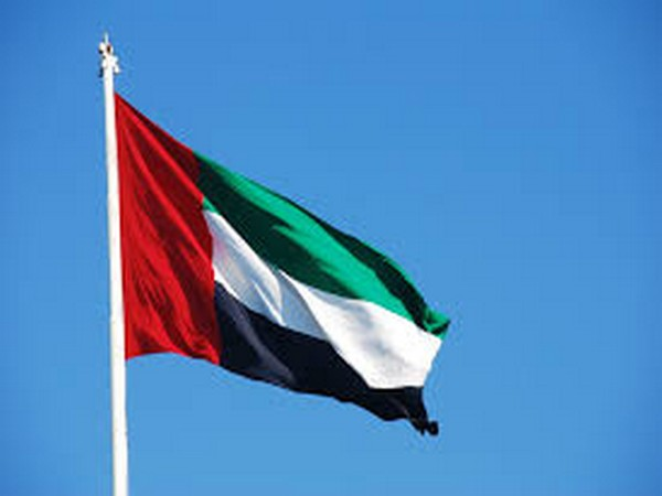 UAE Labour Law: 10 facts that you need to know about working in the UAE