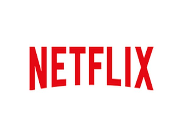 Hackers use a fake version of Netflix in Arabic for phishing attacks