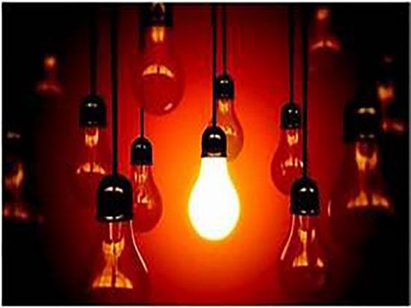 No stakeholder takes responsibility for Karachi power woes