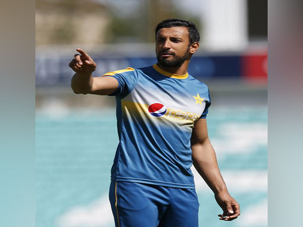 PSL 2020: Shan guides Sultans to victory over Qalandars