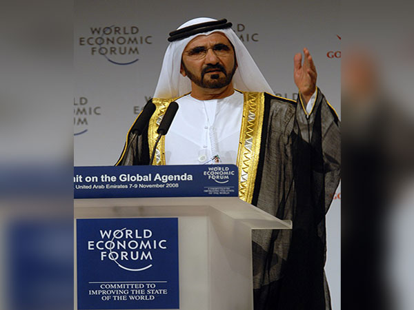 Sheikh Mohammad orders Dh173 million housing waivers for Emiratis