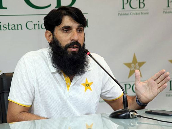 'Head coach Misbah disappointed with attitude of senior players'