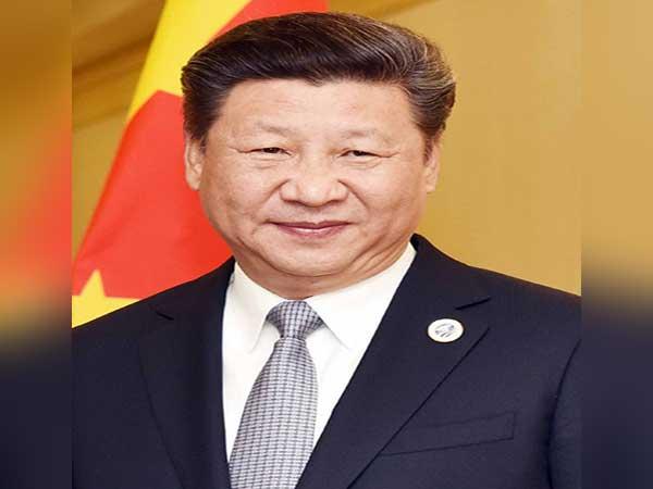 Xi meets representatives of outstanding units, individuals in education circles