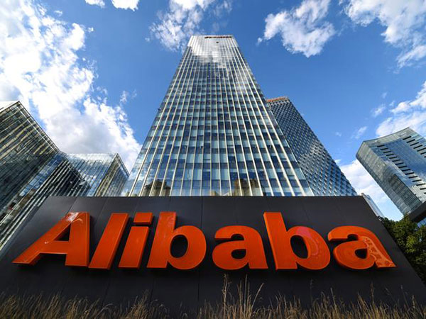 Yamanashi taps alibaba to sell jewelry online
