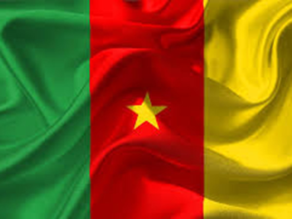 New COVID-19 cases hit new daily high in Cameroon