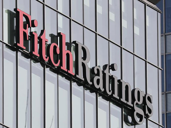 Fitch Affirms Sri Lanka's Co-Operative Insurance at 'BBB+(lka)'; Outlook Stable