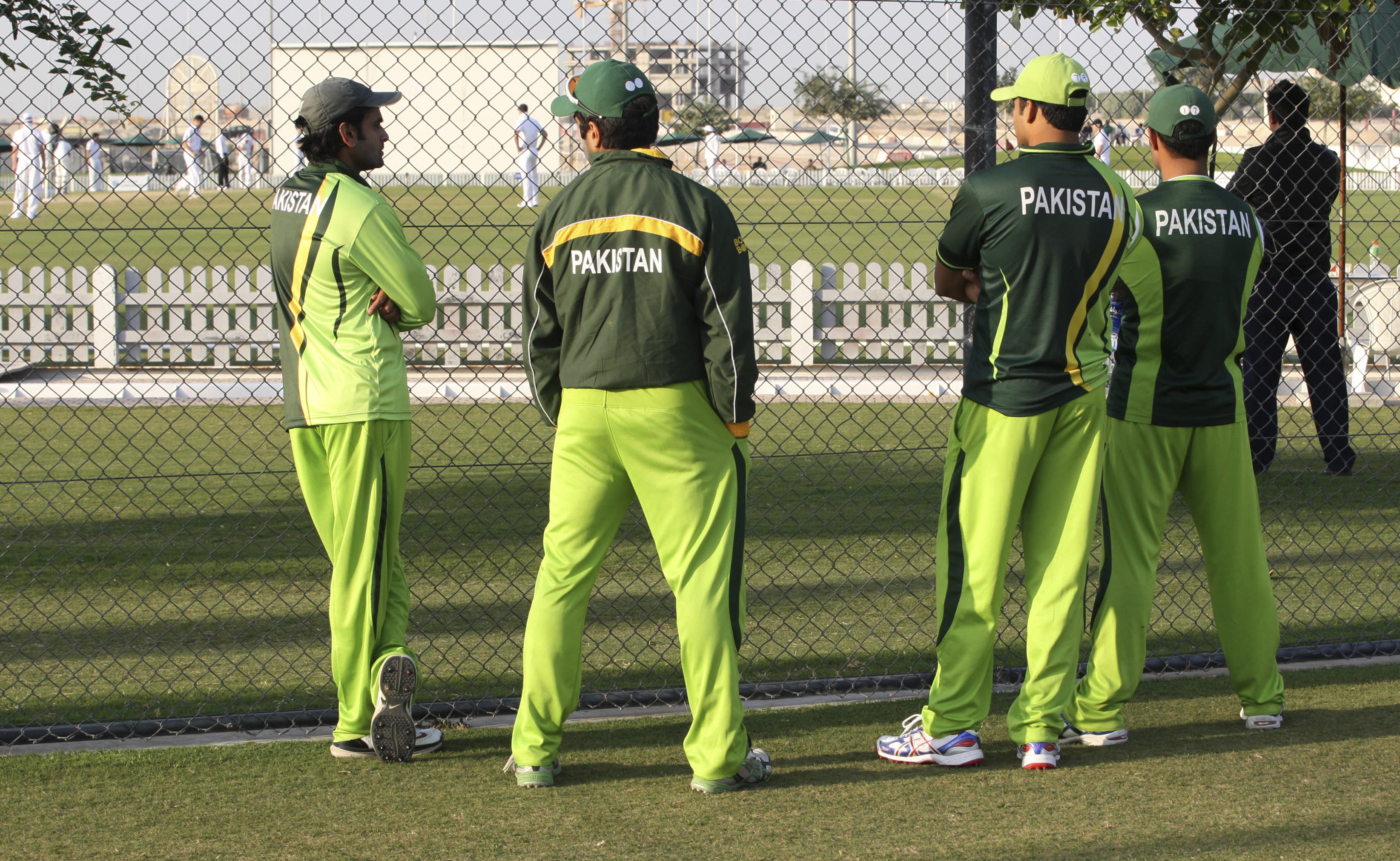 PCB to spend Rs15 million on Covid-19 testing during domestic season
