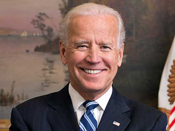 Biden transition to receive defense intelligence briefings on Monday