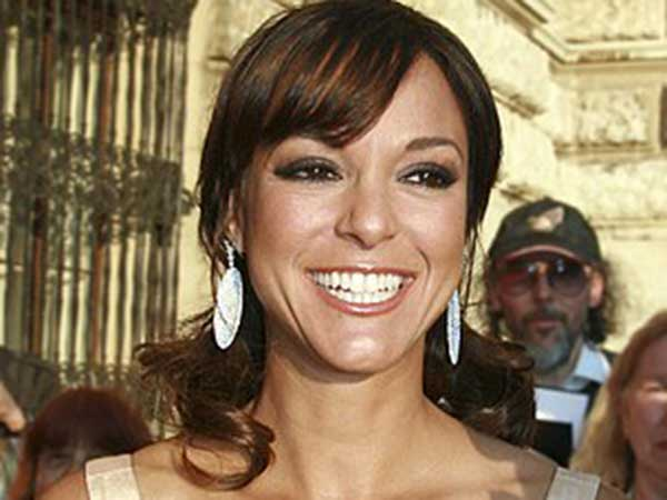 Eva LaRue reveals home of John Callahan broken into; car, identity stolen after death: 'It's been a nightmare'
