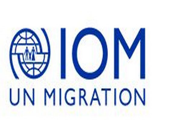 More than 800 illegal migrants rescued off Libyan coast in past week: IOM
