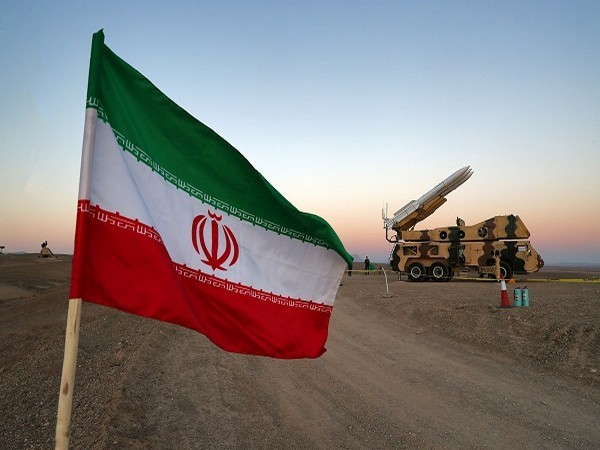 """Iran says parties to nuke talks have reached """"common ground"""" in areas"""