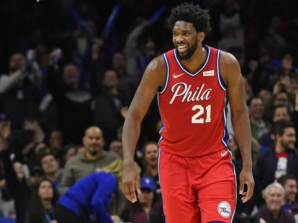 76ers' Joel Embiid latest superstar to be stifled by Raptors' swarming defence