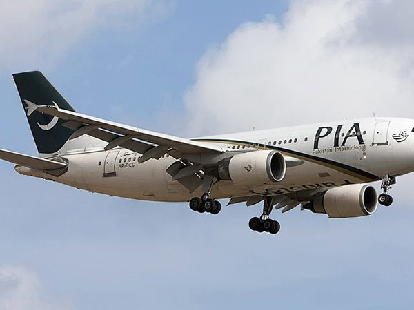 Senate to debate layoffs in PIA today