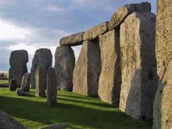 Stonehenge mystery solved: Scientists work out where huge stones came from