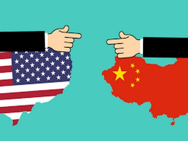 """New Chinese ambassador arrives at """"critical moment"""" in U.S.-China ties, say experts"""