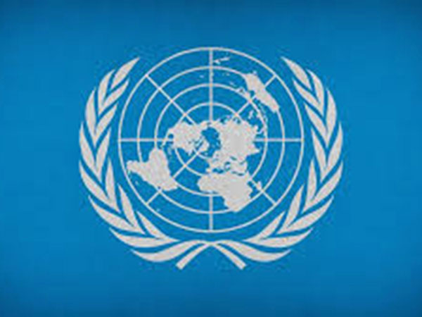 UN official acknowledges ban on denial of genocide, war crimes