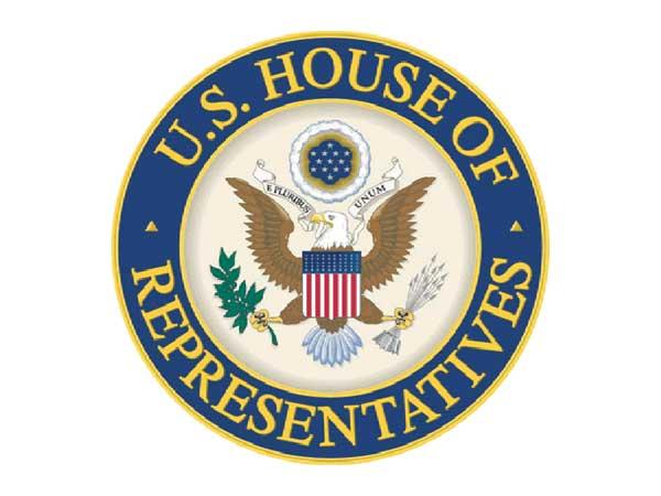 U.S. Congress approves short-term spending bill as gov't shutdown deadline looms