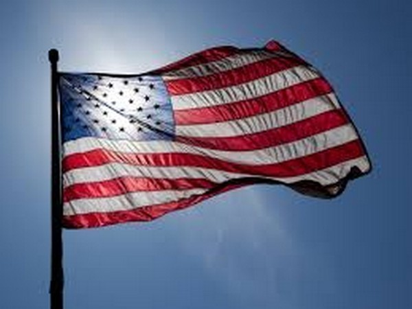 U.S. proposes tariff-rate-quota system to resolve steel tariff dispute with EU: media