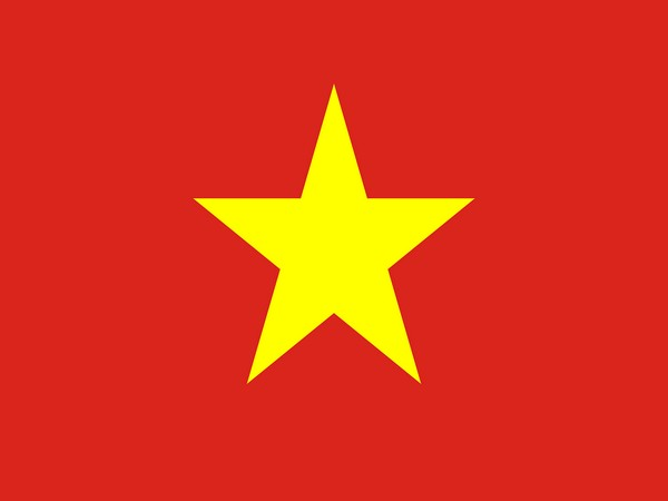 Developing Vietnam-China relations top priority in Vietnam's foreign policy: Vietnamese PM