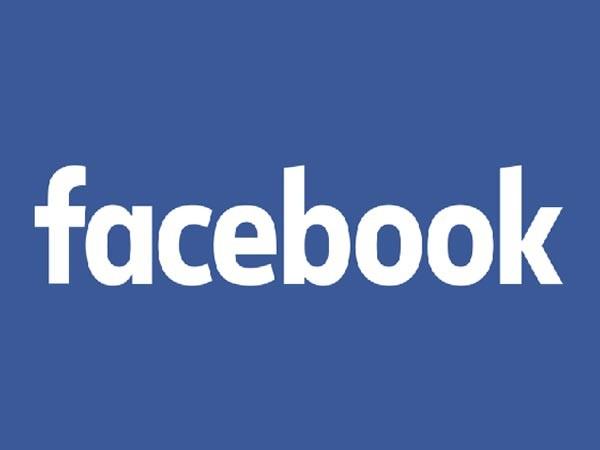 Facebook announces expansion of Spark AR at developer conference
