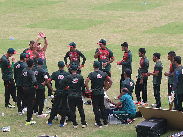 Bangladesh to grab golden opportunity