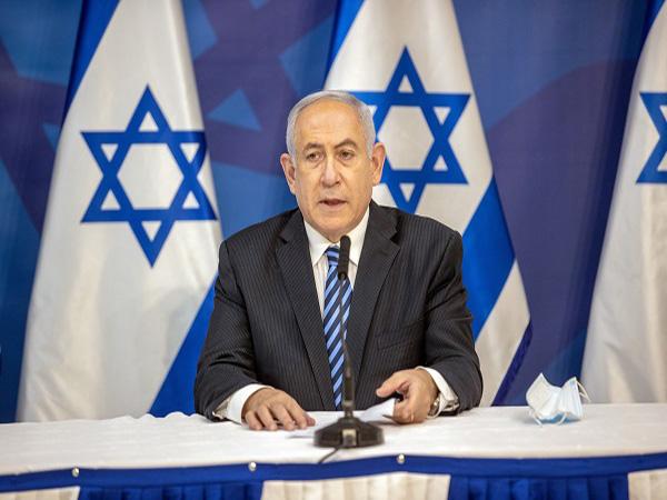 Thousands of Israelis join in renewed anti-Netanyahu protests