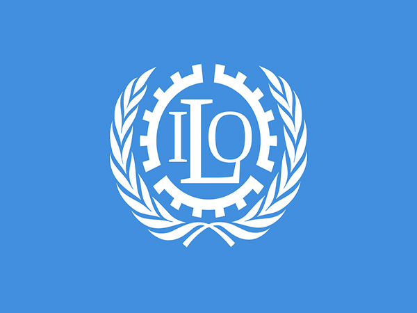Youth disproportionately affected by pandemic, says ILO