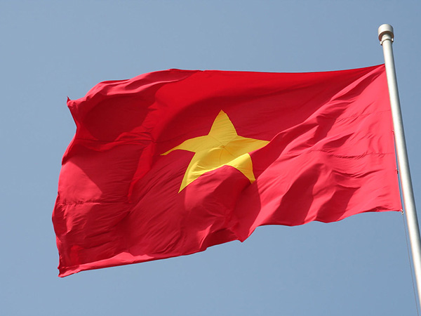 COVID-19 cases in Vietnam rise to 194