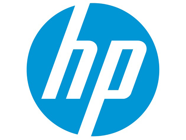 HP board rejects takeover bid from Xerox