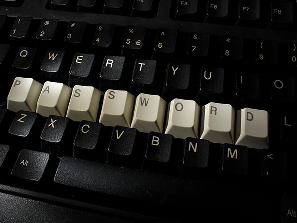 Online password '123456' more popular than ever and easy to crack