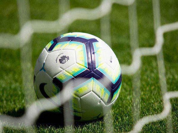 Real Sociedad extend La Liga lead as Barca's problems deepen